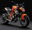 1290_r_superduke_orange_re_vorne