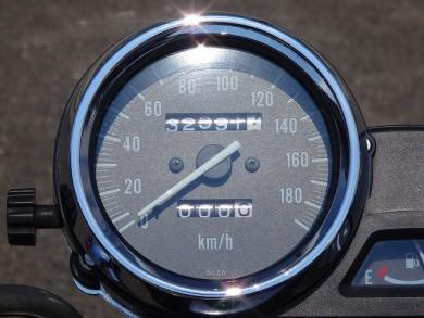 中古車ZRX-Ⅱ400-7