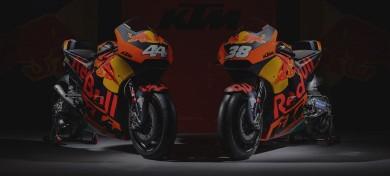 headerbild-racing2016